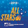 MSG Star Awards 2019 app apk icon