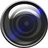 Desafio Fotográfico app apk icon