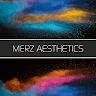Merz Aesthetics Latam app apk icon