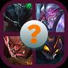 Mobile Legends : Champion Quiz game apk icon