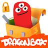 Login Access: DB Skole 3 game apk icon