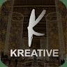 KREATIVE app apk icon