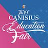 Canisius Education Fair 2019 app apk icon