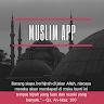 Muslim App app apk icon