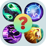 Mobile Legends : Champion Ability Quiz game apk icon