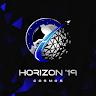 Horizon '19 app apk icon