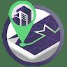 MEILI MSA app apk icon