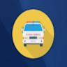 TS 108 Case closing by GVK EMRI app apk icon