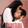 TarKon Kauna app apk icon