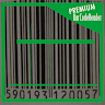 Bar Code Reader/scanner app apk icon