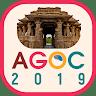 AGOC 2019 app apk icon