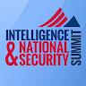 Intelligence Summit 2019 app apk icon