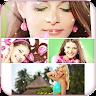 حلوبكس - تركيب الصور في اطارات app apk icon