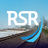 The Regulator app apk icon