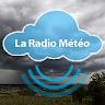 telecharger La Radio Météo apk