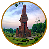 Cerita Kerajaan Nusantara game apk icon