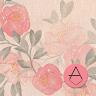 [ALTTAM] Vintage Rose - 카카오톡테마 apk baixar