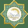 The 12th Samarkand International Music Festival app apk icon