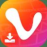 Video Downloader app apk icon