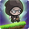 Panic Land game apk icon