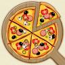 Make Pizza game apk icon