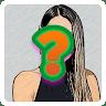 Famosos Argentinos Quiz game apk icon