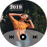 SAX Video Player: HD Video Player app apk icon