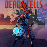 Dead Cells Game guide game apk icon