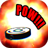 Cleaning Simulator game apk icon