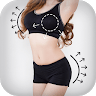 Body Shape Photo Editor : Perfect Me icon