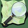 telecharger Morocco Map apk