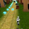 Tombo Escape game apk icon