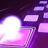Merry Christmas EDM Jumper game apk icon