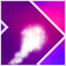 Turn Up The Music - Zig Zag Beat - Chris Brown game apk icon