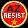 AZ Resist app apk icon