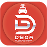 telecharger Dboa Mobi apk