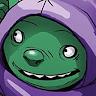 CUTE GOBLIN game apk icon
