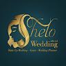Shelo Wedding Official app apk icon