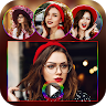 ساخت کلیپ با عکس و موزیک app apk icon
