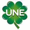 UNE TV Educativa app apk icon