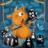 Аленка - Sweet Nightmares game apk icon