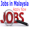 telecharger Jobs In Malaysia apk