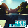 Mod Seus Shaders [UltraMax v.2] game apk icon