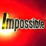 !mpossible game apk icon