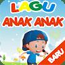 download Lagu Anak Indonesia Terbaru apk