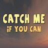 Catch Me If You Can game apk icon