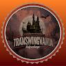 Transwingvania 2019 app apk icon