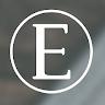 eventum app apk icon