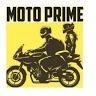 Moto Prime app apk icon