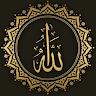 Resimli Dini Günler Mesajları - Kandil Mesajları app apk icon